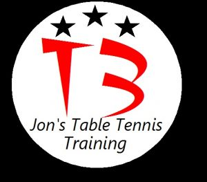 T3ATL logo